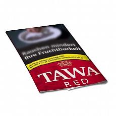 TAWA Red American Blend 40g