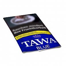 TAWA Blue No 2 Halfzware 40g