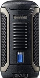 COLIBRI Apex schwarz metallic schwarz Laser mit Füllstandsanzeige