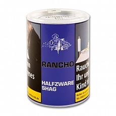 Rancho Halfzware Shag 190g