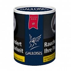 Gauloises Melange Noir (Schwarz Hand) 100g