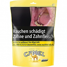Camel Volume Tobacco XL 145g