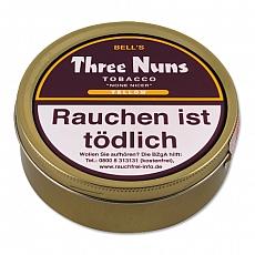 Three Nuns Tobacco Yellow 50g