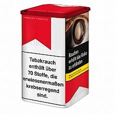 Marlboro Premium Tobacco Red (Fine Cut) 150g