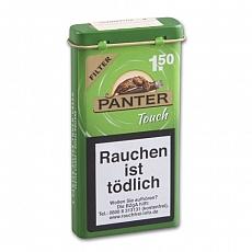 Panter Green Touch Filter 5er