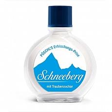 Schneeberg Weiß Snuff 10g