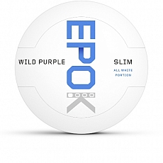 EPOK Wild Purple 14g