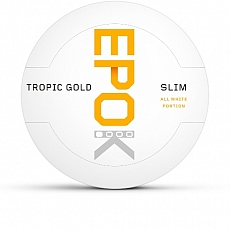 EPOK Tropic Gold 14g