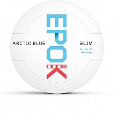 EPOK Arctic Blue Pro 14g