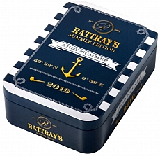 Rattrays Summer Edition 2019 100g