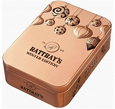 Rattrays Winter Edition 2019 100g