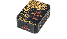 Rattrays Exotic Passion 100g