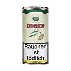 Lincoln White Mixture 50g