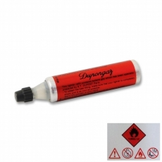 S.T. Dupont Gas rot 11ml