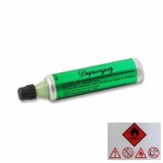 S.T. Dupont Gas grün 11ml