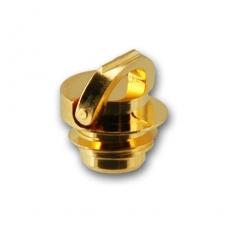 Bodenschraube S.T. Dupont L2 Gross gold