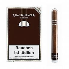 Guantanamera Cristales Zigarren 10er Packung