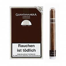 Guantanamera Cristales Zigarren 5er Packung