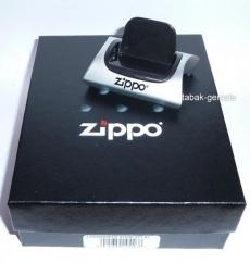 Zippo Aufsteller Magnetic in Geschenkbox