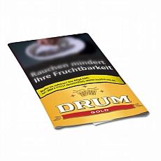 Drum Gold 33g