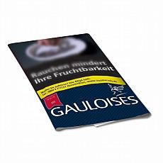 Gauloises Melange Noir (Schwarz Hand) 35g